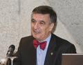 ENTREVISTA A D. JOSEP CORBELLA, ASESOR JURÍDICO DEL HOSPITAL DE LA SANTA CREU Y SANT PAU DE BARCELONA