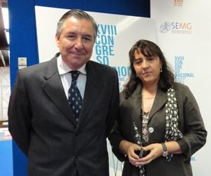 ASÍ LO INTERPRETAN LA OMC Y LAS SOCIEDADES CIENTÍFICAS