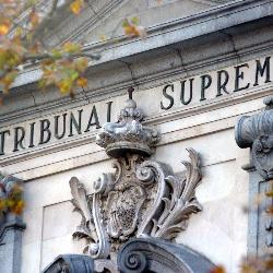 EL TS REVOCA LA RESOLUCIÓN DE LA AUDIENCIA PROVINCIAL DE SEVILLA