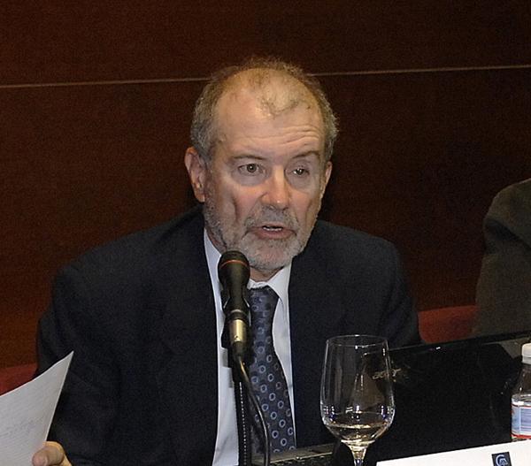 ABONARÁN DE  INDEMNIZACIÓN 175.044,38 EUROS, LA CANTIDAD MÁXIMA