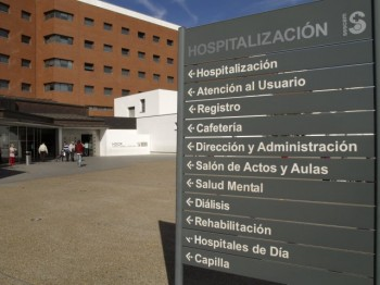CASTILLA -LA MANCHA CONSTITUYE UN COMITÉ ASESOR PARA PROFESIONALES SANITARIOS SOBRE DUDAS ÉTICAS