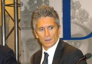 X CONGRESO NACIONAL DE BIOÉTICA CELEBRADO EN PAMPLONA