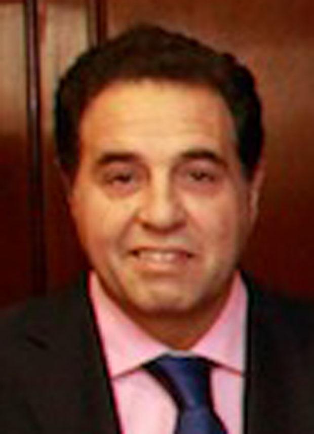 EDUARDO MARTIN PRESIDENTE DE LA ASOCIACIÓN ANDALUZA DE DERECHO SANITARIO CONSIDERA POSITIVA EN SU CONJUNTO LA LEY AUTONÓMICA DE SALUD PÚBLICA.