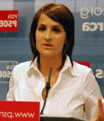 El TC DENIEGA LA SUSPENSIÓN DEL REGISTRO DE OBJETORES DEL ABORTO APROBADA POR EL PARLAMENTO NAVARRO EN 2010
