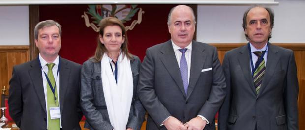 EL DECRETO LEY 9/2011: UNA NUEVA REFORMA DEL RÉGIMEN JURÍDICO DE LOS PRODUCTOS SANITARIOS