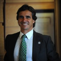 ENTREVISTA AL CATEDRÁTICO DE DERECHO CIVIL D. DOMINGO BELLO JANEIRO