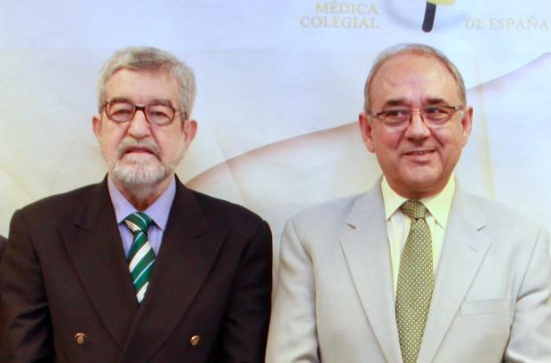EL TSJ DE MADRID DENIEGA LAS MEDIDAS CAUTELARES PEDIDAS POR EL COLEGIO DE MÉDICOS DE TOLEDO CONTRA EL CÓDIGO DEONTOLÓGICO DE LA OMC.