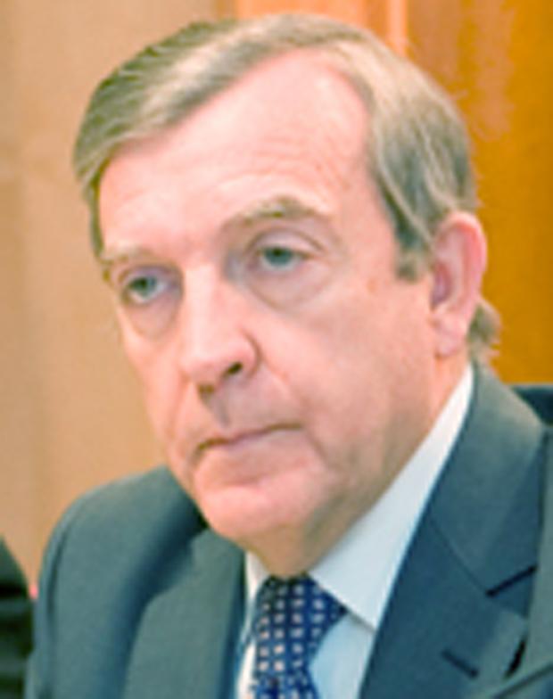 REFORMA DE LA DIRECTIVA EUROPEA DE CUALIFICACIONES PROFESIONALES EN 2012