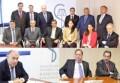 El XX Congreso Nacional de Derecho Sanitario abordará el régimen jurídico de los biosimilares