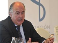 LA ASOCIACIÓN ESPAÑOLA DE DERECHO SANITARIO (AEDS) RENUEVA SU JUNTA DIRECTIVA