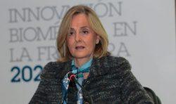 """FENIN: LA NUEVA LEY EUROPEA DE PRODUCTOS SANITARIOS """"FOMENTA LA INNOVACIÓN"""""""