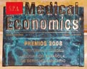 medical_economics08pq