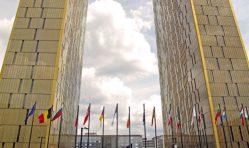 LA UE DECLARA CONTRARIO A DERECHO QUE LOS EMPLEADOS PÚBLICOS INTERINOS NO PERCIBAN LOS COMPLEMENTOS SALARIALES