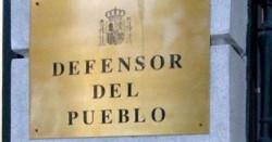 EL DEFENSOR DEL PUEBLO CELEBRA EL PROTOCOLO DE INTIMIDAD DE PACIENTE PARA LOS MIR