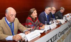 FARMAINDUSTRIA Y SANIDAD CHOCAN POR LA CONFIDENCIALIDAD DE PRECIOS