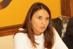 LOS COLEGIOS PROFESIONALES PODRÍAN INCURRIR EN RESPONSABILIDADES PENALES