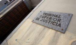 LA JUSTICIA YA IGUALA EL DESPIDO DE SANITARIOS FIJOS E INTERINOS