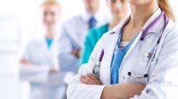 LA SUSTITUCIÓN DE MEDICAMENTOS FRENTE A LA RESPONSABILIDAD PROFESIONAL