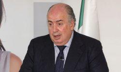 EL CONGRESO DE DERECHO SANITARIO ABORDARÁ LA GESTACIÓN POR SUSTITUCIÓN