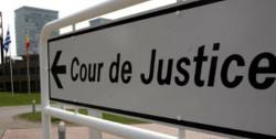 LA JUSTICIA EUROPEA ABRE LA PUERTA A ANULAR LOS DESPIDOS EN BAJAS LARGAS POR ACCIDENTE LABORAL