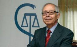 SENTENCIA DE SUBASTAS ANDALUZAS: MÁS QUE UN TROPEZÓN