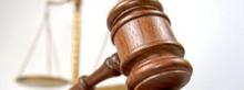 EL TRIBUNAL DE JUSTICIA DE LA UNIÓN EUROPEA REDUCE A 15 MESES LA DURACIÓN DE SUS PROCEDIMIENTOS