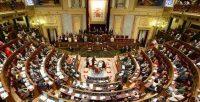 EL CONGRESO APRUEBA DEBATIR UNA LEY DE MUERTE DIGNA SIN INCLUIR LA EUTANASIA