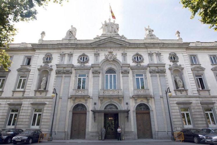 EL TRIBUNAL SUPREMO AVALA LA COLEGIACIÓN OBLIGATORIA PROMOVIDA DE OFICIO POR UN COLEGIO PROFESIONAL