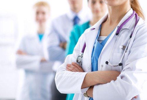 EL JUICIO DE PROBABILIDAD CUALIFICADA EN RESPONSABILIDAD PROFESIONAL MÉDICA