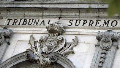 SENTENCIA DEL TRIBUNAL SUPREMO: EL ESTADO DEBE COSTEAR LA SANIDAD DE LOS PACIENTES EN PRISIONES