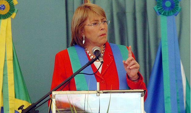EL TRIBUNAL CONSTITUCIONAL DE CHILE AVALA LA DESPENALIZACIÓN DEL ABORTO