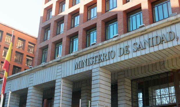 ¿QUÉ DATOS PUEDE NEGARSE A OFRECER EL SANITARIO EN EL REGISTRO PROFESIONAL?