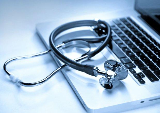 Telemedicina y responsabilidad
