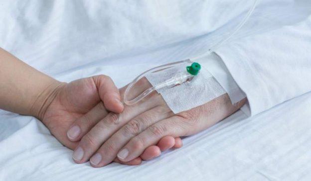 LA EUTANASIA TRAS EL DEBATE ELECTORAL ¿DEBEMOS LEGISLAR LA MUERTE?