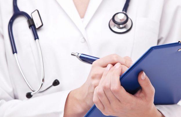 El Derecho Sanitario ante la eutanasia