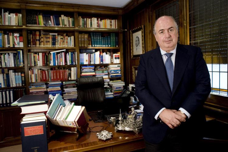 RICARDO DE LORENZO, PREMIADO POR NEW MEDICAL ECONOMICS