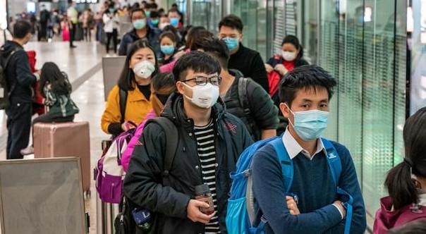 Ley de Salud Pública. ¿Estamos preparados para afrontar los problemas jurídicos asociados a una gran crisis sanitaria como el coronavirus?