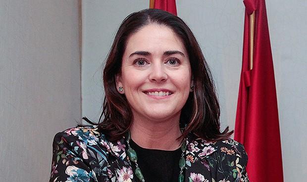 """Ofelia De Lorenzo: """"Tras la crisis de salud pública se prevé una jurídico-sanitaria"""""""