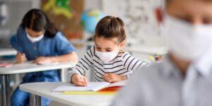 Regreso a las aulas tras el estado de alarma: necesario equilibrio entre la educación y la salud