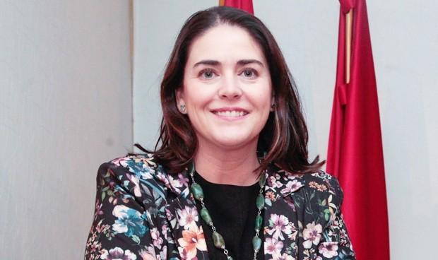 """Ofelia De Lorenzo: """"Es necesario que el Gobierno promulgue una Ley de emergencias sanitarias"""""""
