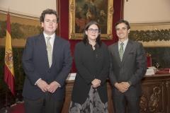 V Premio Nacional de Derecho Sanitario_01 - copia
