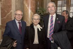 V Premio Nacional de Derecho Sanitario_03 - copia