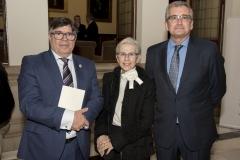 V Premio Nacional de Derecho Sanitario_11