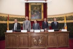 V Premio Nacional de Derecho Sanitario_19