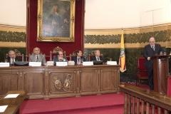 V Premio Nacional de Derecho Sanitario_23