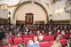 V Premio Nacional de Derecho Sanitario_29